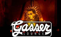 Gasser Lounge Shoot Examples